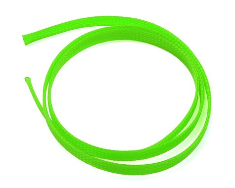 Hyperion Wire Mesh Guard (Green) (1 Meter)