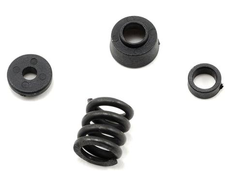 HPI Slipper Clutch Parts Set