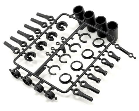 HPI Shock Parts Set