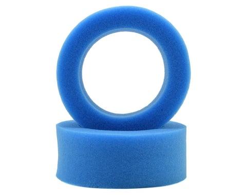 HPI Foam Insert For Tires Trophy 3.5/Flux HPI101054