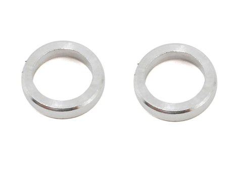 HPI 5x7x1.45mm Axle Spacer (2)