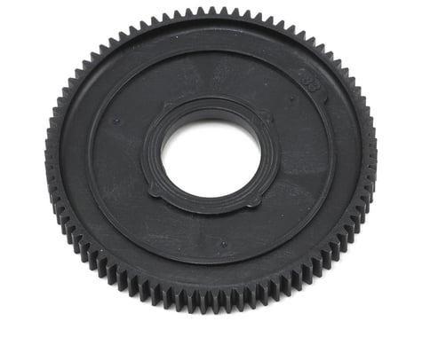 HPI 48P Spur Gear (83T)