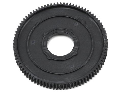 HPI 48P Spur Gear (88T)