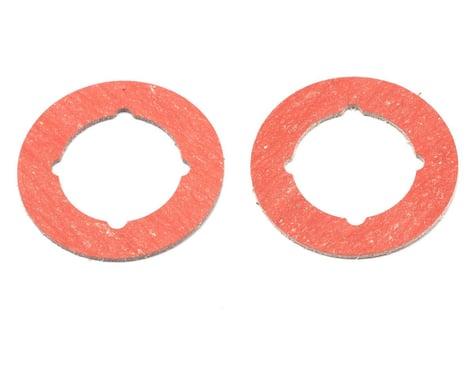 HPI Slipper Pad (2)