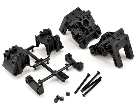 HPI Gear Box Set