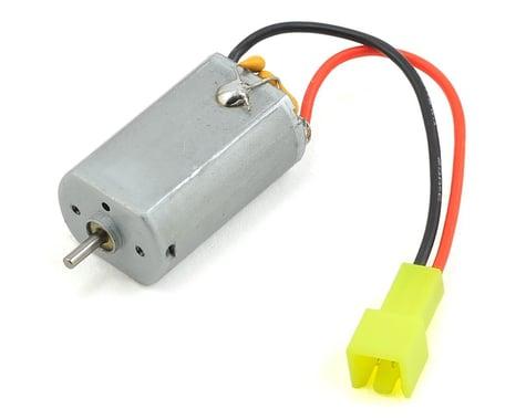 HPI Micro RS4 Micro Motor w/Plug