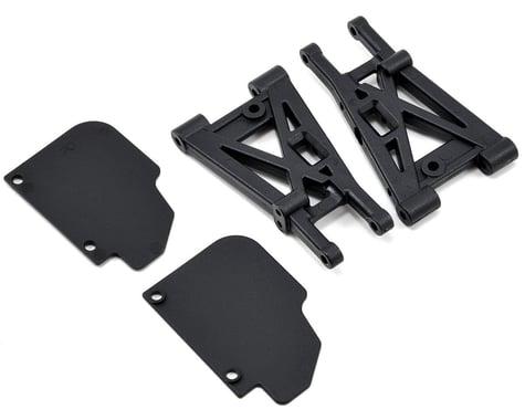 HPI Rear Suspension Arm Set