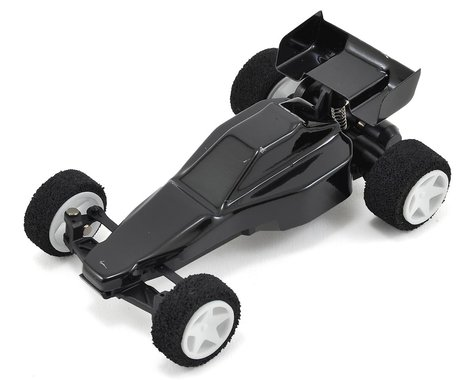 HPI Baja Q32 RTR 2WD Electric Micro Buggy