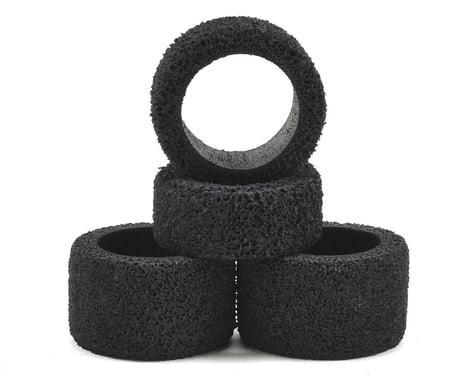 HPI Baja Q32 Foam Tire Set (Soft) (4)