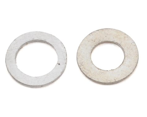 HPI Fuel Line Fitting Washer Set (2)