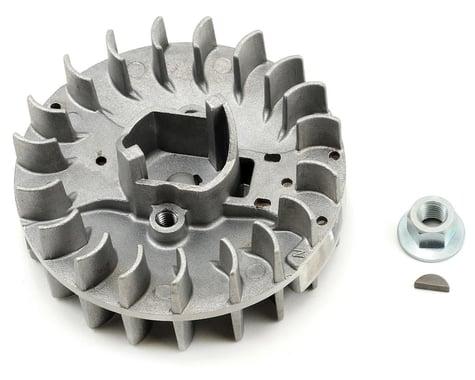 HPI Fuelie Flywheel Set