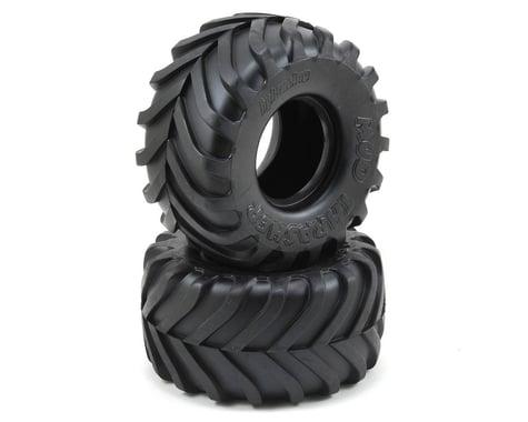 HPI Mud Thrasher Tire (2)