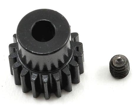 HPI 48P Pinion Gear (3.17mm Bore) (18T)