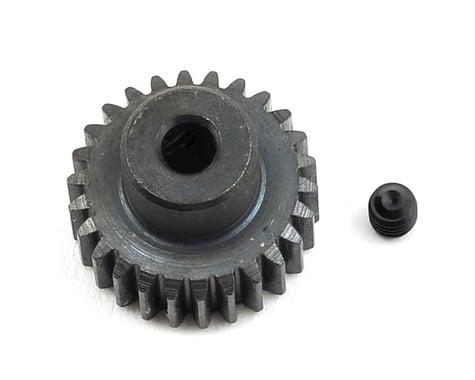 HPI 48P Pinion Gear (3.17mm Bore) (26T)