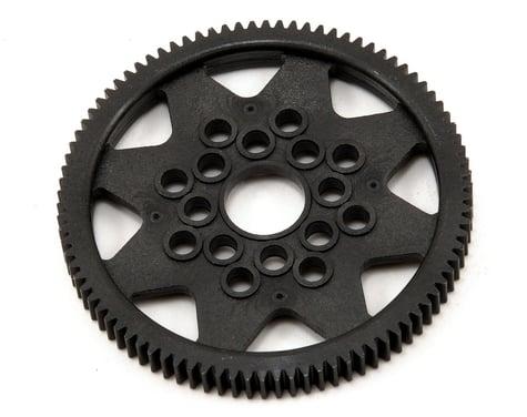 HPI 48P Plastic Spur Gear (90T)