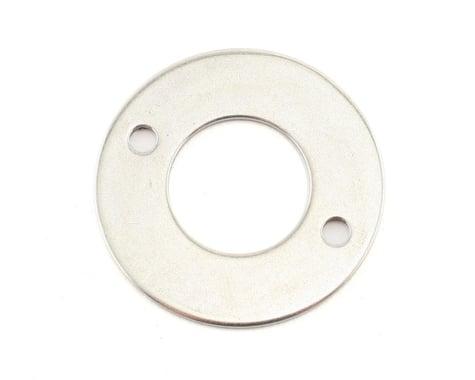 HPI Aluminum Slipper Plate (Nitro Rush/Savage)