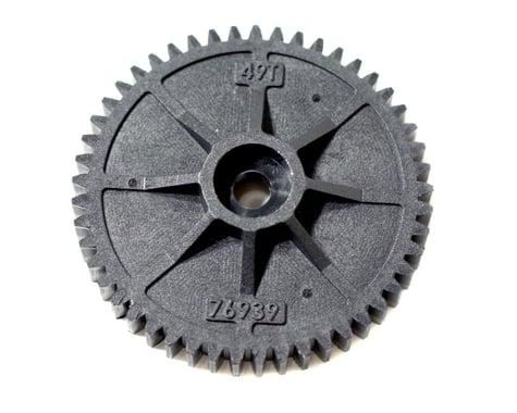 HPI Spur Gear 49T (1M Savage)