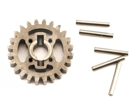 HPI Pinion Gear 24T (Savage)