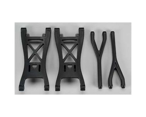HPI Suspension Arm Set E-Savage