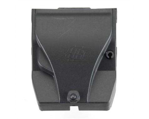 HPI Radio Box Set E-Savage HPI82013