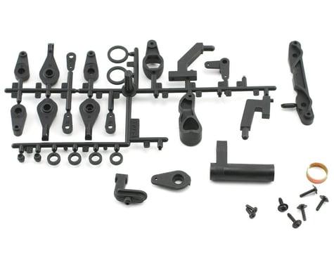 HPI Steering Crank/Servo Saver Set (Savage X)