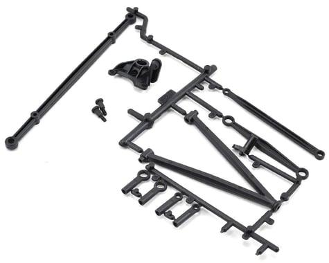 HPI Suspension Rod Set