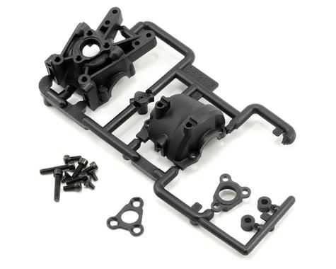 HPI Gear Box Set A
