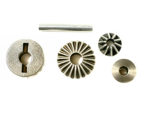 HPI Bevel Gear Set (Gear Differential)
