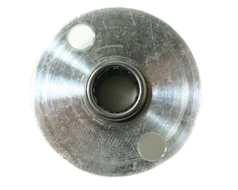 HPI Clutch Gear Holder w/One-Way Bearing (Silver)
