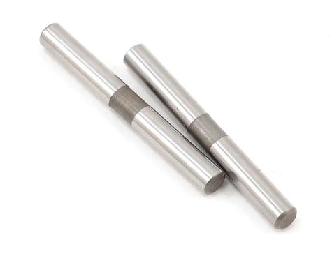 HPI 2.5x22mm Suspension Shaft (2)