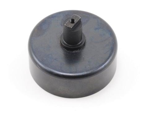 HPI Clutch Bell