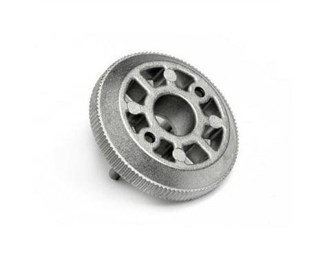 HPI Flywheel 7X33X7mm: FS