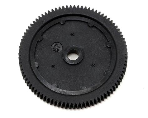 HPI 48P Spur Gear (87T)