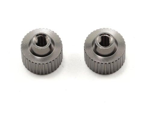 HPI 3x9x7mm Thumbscrew (2)