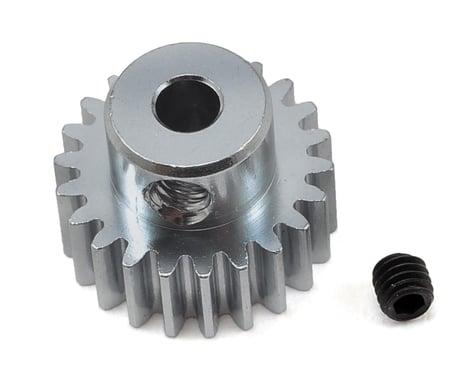 HPI 0.6M E10 Pinion Gear (22T)