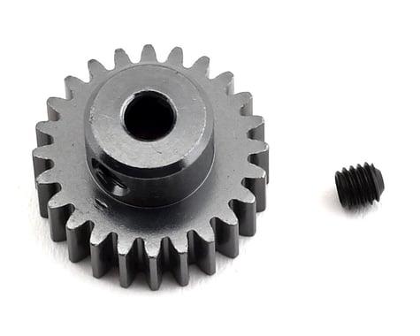 HPI 0.6M E10 Pinion Gear