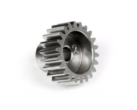 HPI 0.6M E10 Pinion Gear (28T)