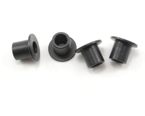 HPI 3x4.5x5.5mm Flange Pipe (4)