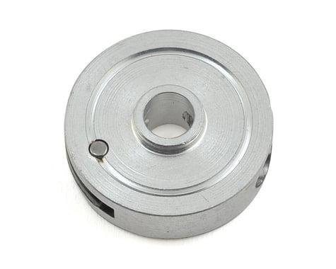 HPI Nitro 2-Speed Clutch Holder
