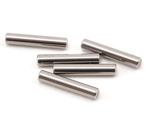 HPI 1.5x8mm Pin (5)