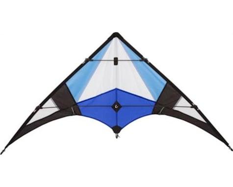 HQ Kites Eco Line: Stunt Kite Rookie, Aqua
