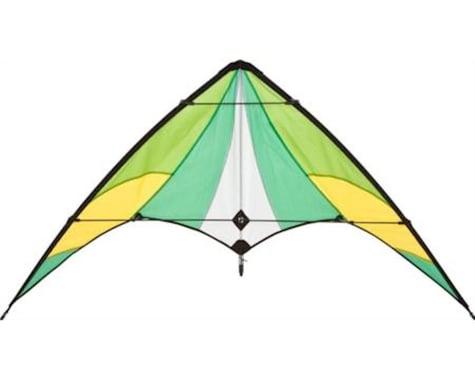 HQ Kites Orion Jungle Stunt Kite