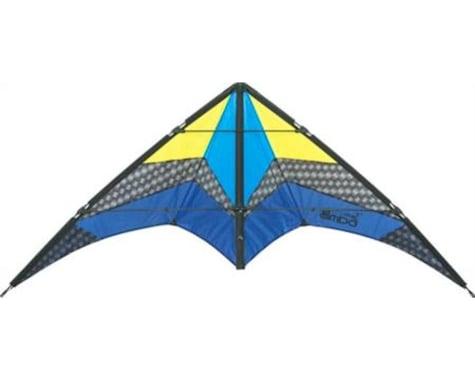 HQ Kites and Designs 112384 Limbo II Kite, Ice