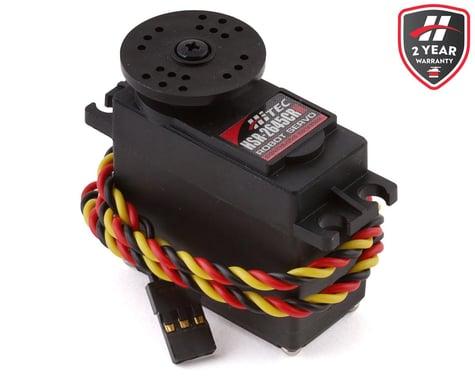 Hitec HSR-2645CR Wide Volt Digital Continuous Rotation