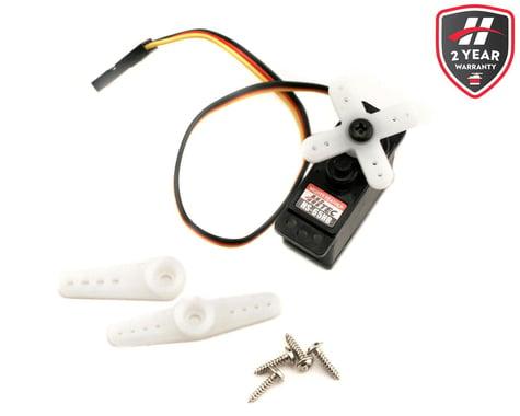 Hitec HS-65HB Karbonite Micro Servo