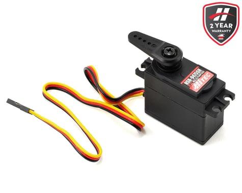 Hitec HSB-9475SH Multi-Purpose Brushless Steel Gear Digital Servo (High Voltage)