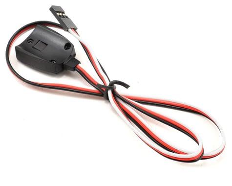 Hitec X4 Temperature Sensor Cable