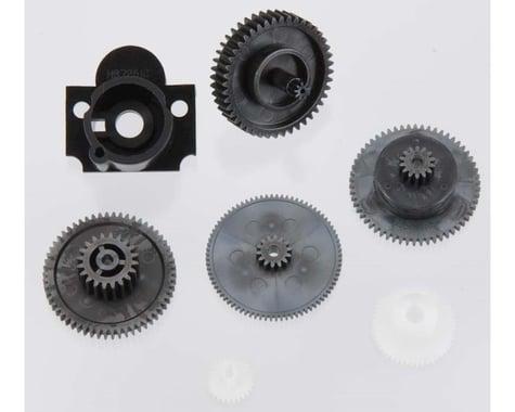 Hitec HS-785HB Karbonite Gear Set