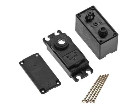 Hitec HS-475HB/5HS-5475HB Case Set