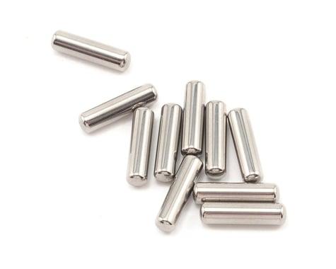 Hudy 3x12mm Driveshaft Pins (10)